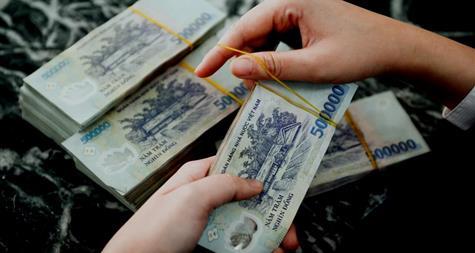 Giảm rủi ro khi gửi tiền ngân hàng: Làm thế nào?