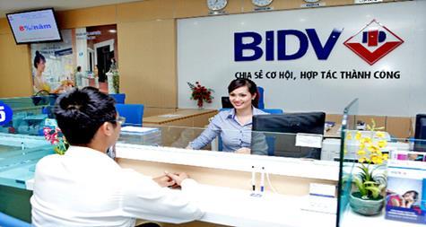 Chuyển tiền nhanh 24/7 BIDV và những điều bạn nên biết
