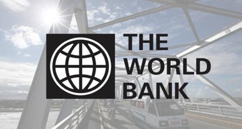 TOP 10 ngân hàng uy tín nhất thế giới hiện nay