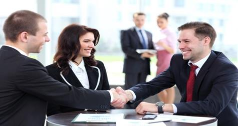 Tư vấn tài chính là gì và các vấn đề tài chính có thể bạn chưa biết