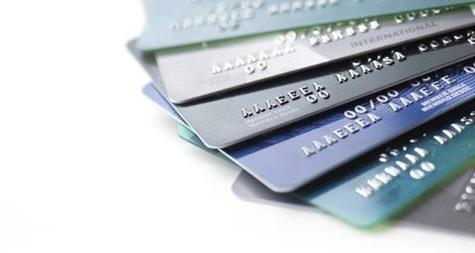 Thẻ ATM và thẻ tín dụng khác nhau như thế nào?