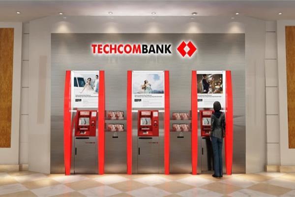 Danh sách CRM Techcombank tại Hà Nội