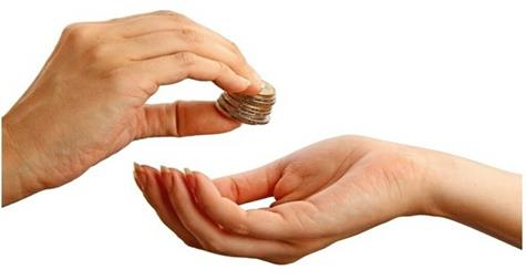 Chuyển tiền nhanh vào tài khoản bạn nên biết
