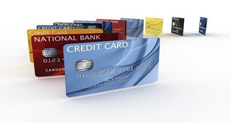 Thẻ tín dụng và thẻ ghi nợ là gì và khác nhau thế nào?