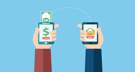 Dịch vụ gửi tiền tương lai sẽ như thế nào?