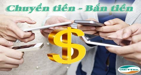 Chuyển tiền nhanh Viettel và những điều bạn nên biết