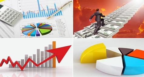 Tài chính công là gì? Đặc điểm cơ bản của tài chính công