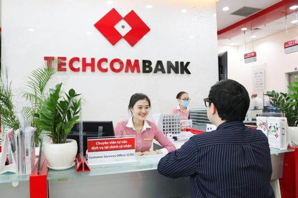 TOP 3 cách nộp tiền vào tài khoản Techcombank phổ biến nhất 2021