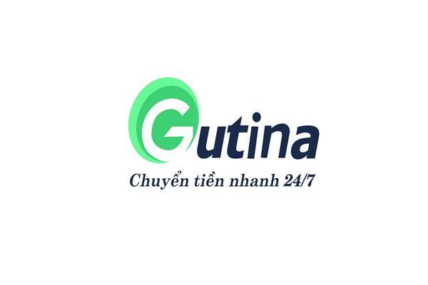 Gutina thông báo về việc mở văn phòng chi nhánh Thanh Xuân