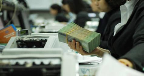 TOP 5 các ngân hàng uy tín tại Việt Nam