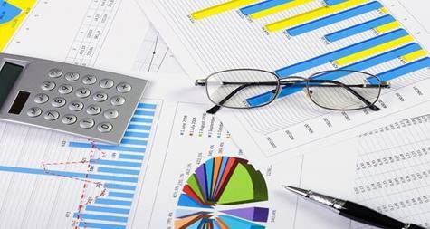Hiểu rõ về tư vấn tài chính doanh nghiệp là gì?