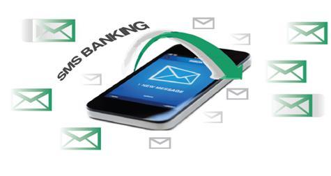 Cách chuyển tiền Agribank qua SMS Banking