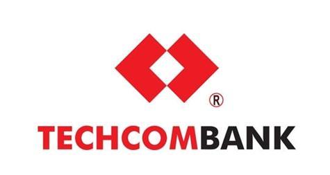 Techcombank cấp giấy biên nhận giữ bản chính giấy chứng nhận đăng ký phương tiện giao thông