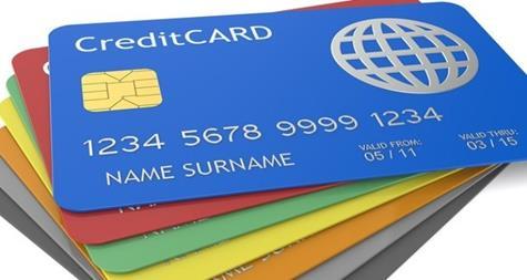 Top 3 ngân hàng tính lãi suất thẻ tín dụng thấp nhất